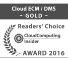 Itaward cloud ecmdms gewinnerlogo gold in grau.png20170925 31038 1qkcj5f